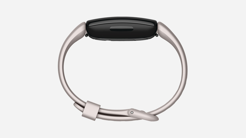 Fitbit Inspire 2: up to 10-day battery life