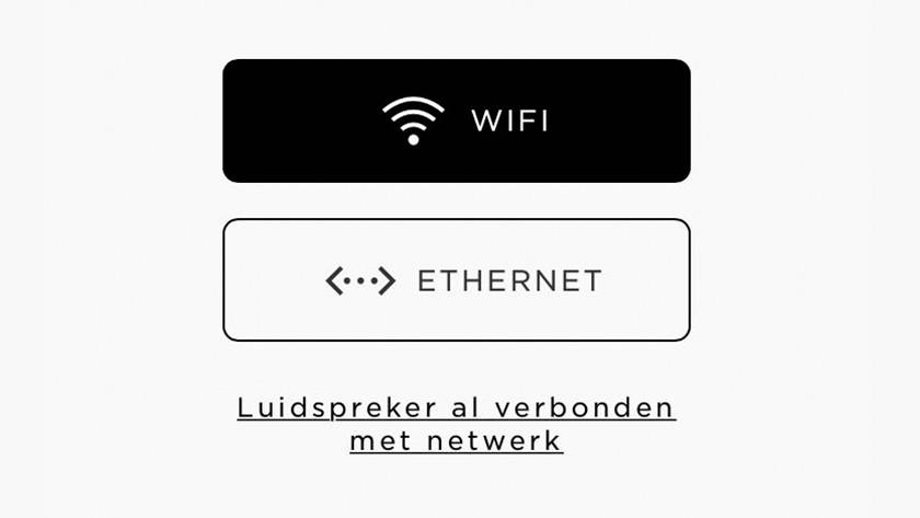 Option 1: WiFi