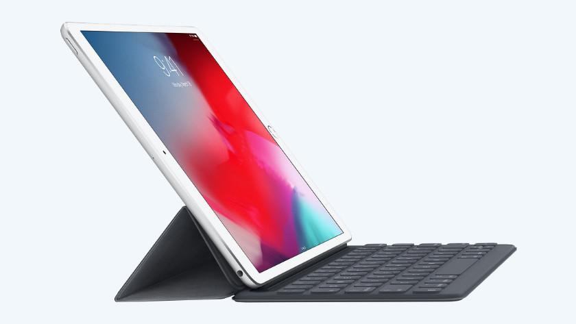 Smart Keyboard voor iPad (2019)