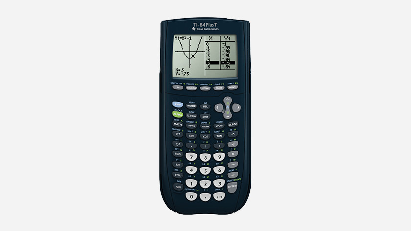 graphical calculator