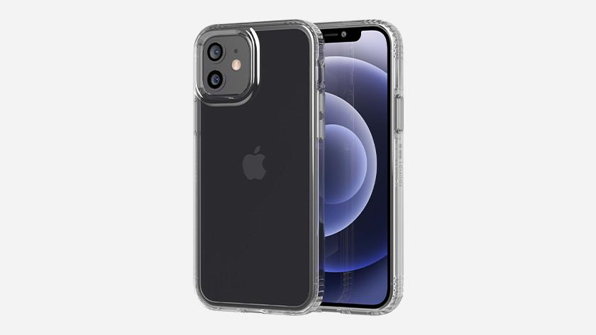 Tech21 phone case iPhone 12