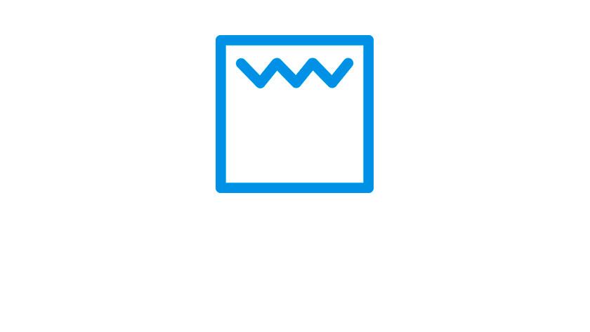 full grill symbol