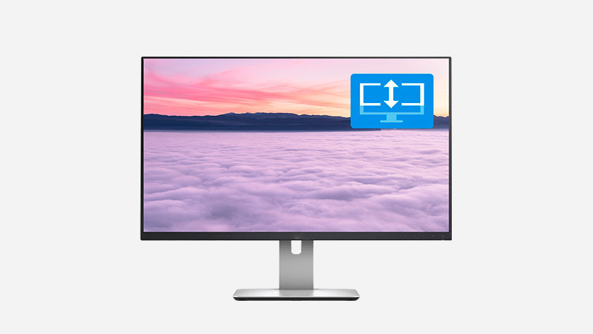 adjustable monitors