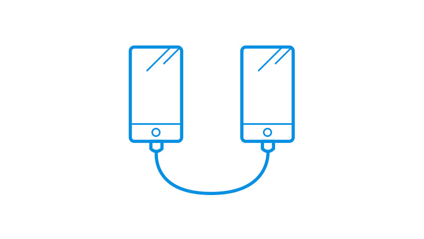 How does Samsung Smart Switch work? - Coolblue - Before 23
