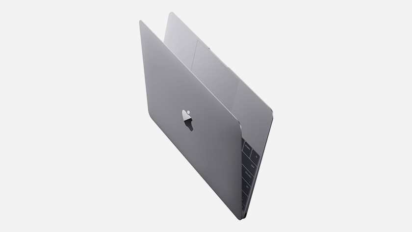 "Apple MacBook Air 12"" batterij"