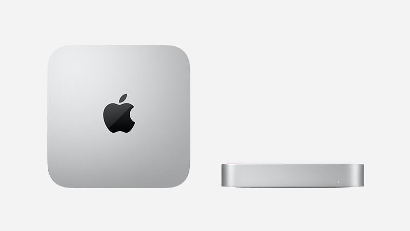 Apple Mac Mini 2x