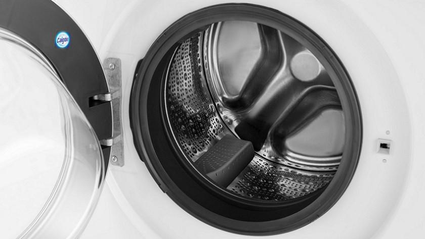 Deurrubber Bosch wasmachine