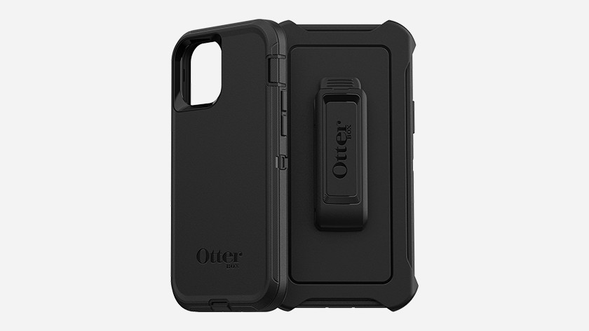 OtterBox Defender for iPhone 12