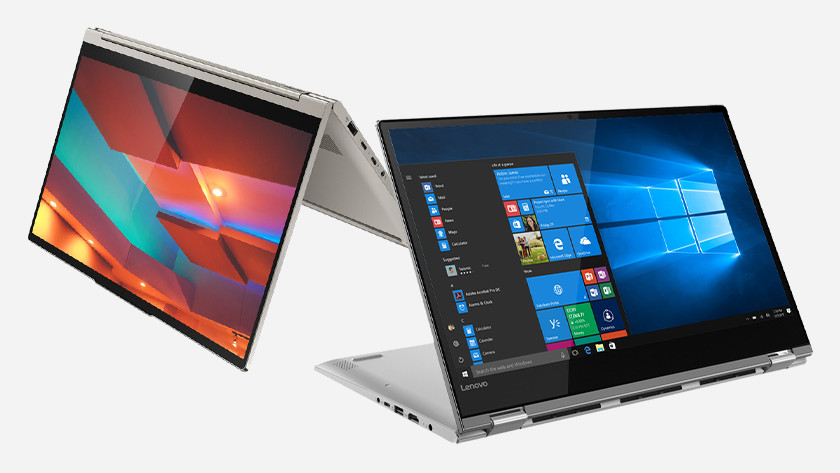 Lenovo: Labor Day Sale – Save up to 80% off on select laptops, desktops, tech, and more.