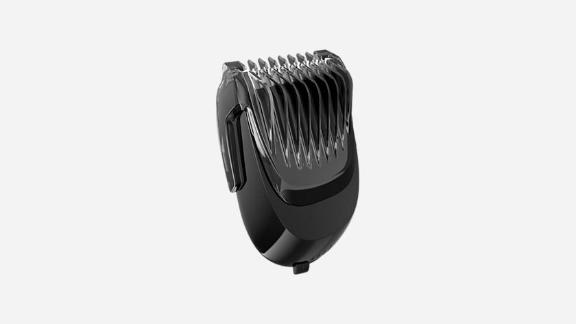 Philips SmartClick baardtrimopzetstuk