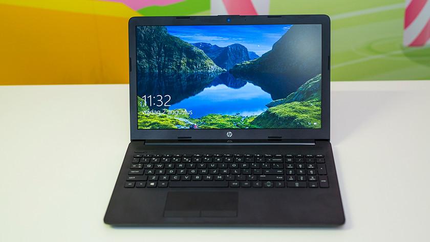 HP 15-db0945nd