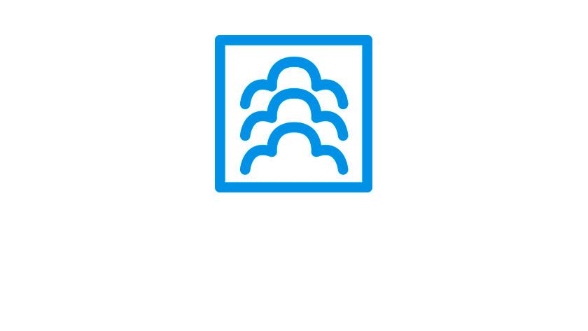 steam symbol