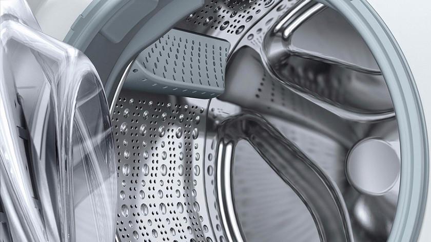 Bosch trommel wasmachine