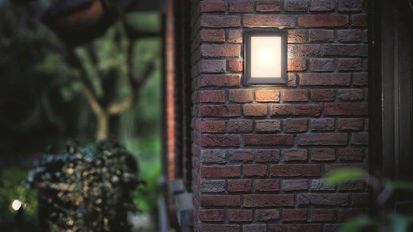 Redenen waarom je voor led buitenverlichting moet kiezen
