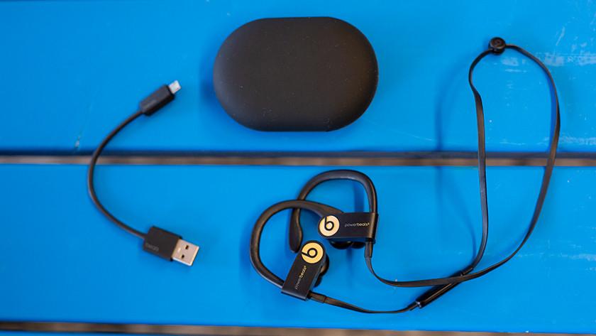 Accessoires Powerbeats 3
