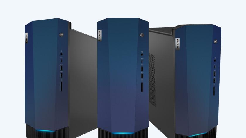 Lenovo IdeaCentre G5 lijn