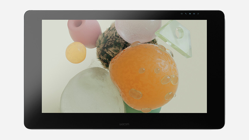 Screen display inch size resolution