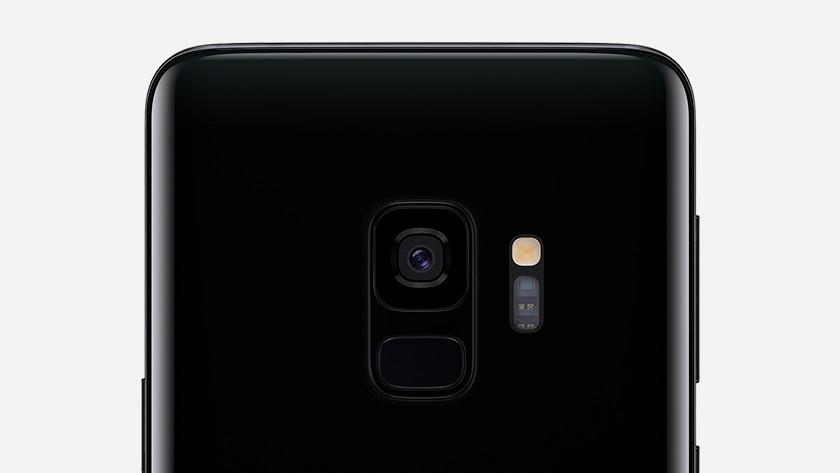 Camera S9