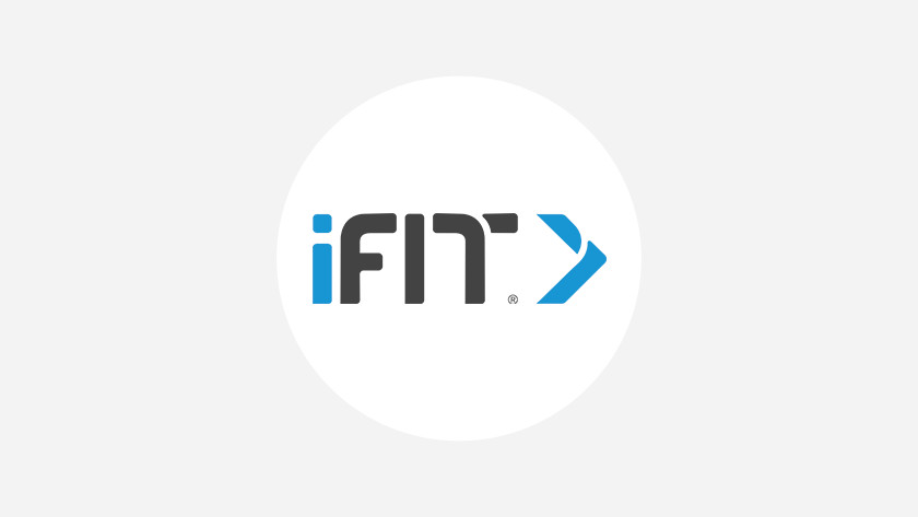 Ifit 30 day trial
