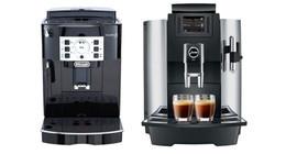 Koffiezetapparaat aanbiedingen