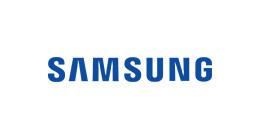 Samsung tablet hoezen