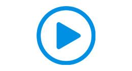Youtube afleveringen 'slimmer huis'