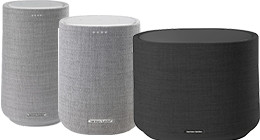 Harman Kardon Citation Series