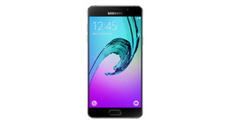 Samsung Galaxy A5 (2016) screenprotectors