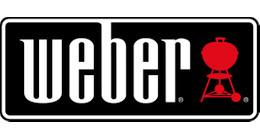 Weber accessoires