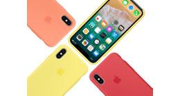 Advice on Apple cases