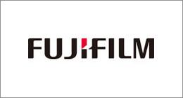 Lenzen voor Fujifilm camera's