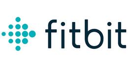 Fitbit hartslagmeters