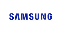Samsung magnetrons