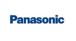 Panasonic tondeuses