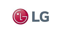LG screenprotectors