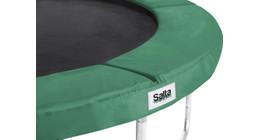 Salta trampolineranden