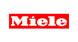 Miele dryers