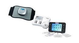 Electrostimulation devices