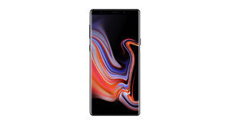 Samsung Galaxy Note 9 screenprotectors