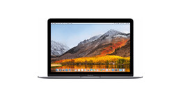 MacBook (12 inches)