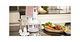 Russell Hobbs staafmixers