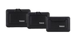 Housses Thule pour ordinateurs portables
