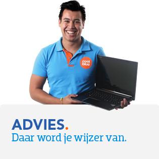 Advies van onze specialist