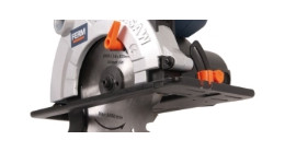 Ferm circular saws