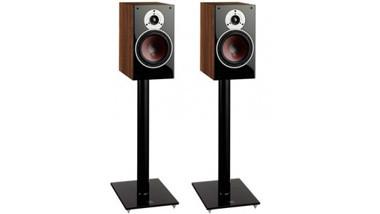 Advies over hifi speakers - Coolblue