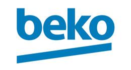 Beko wasdrogers