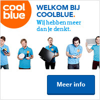 Cooldeal 200x200