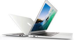 MacBook advies voor middelbare scholieren