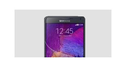 Samsung Galaxy Note 4 screenprotectors