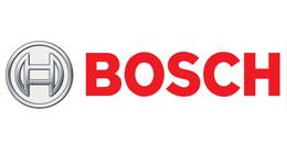 Bosch vacuum cleaner bags